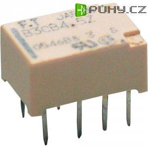 Signálové relé Fujitsu FTR-B3 CA 4,5V, 2 A