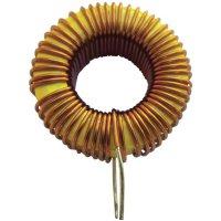 Toroidní cívka Talema DPO-2,0-150, 150 µH, 2 A