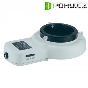 LED osvětlení pro stereomikroskop Eschenbach