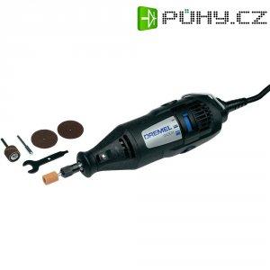 Multifunkční nástroj Dremel 200-5, 125 W, 3,2 mm, F0130200JA