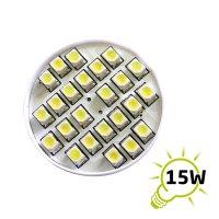 LED modul G4-B 3528- 24SMD