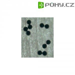 Kuličky diferenciálu Reely 1/16 (M0023), 10 ks