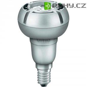 LED žárovka Osram R50, E14, 4,2 W, teplá bílá