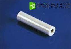 Vymezovací svorník polystirenový
