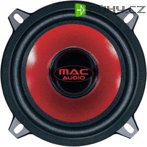 Komponentní autoreproduktor Mac Audio APM Fire 2.13, 240 W