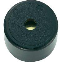 Piezoměnič, 85 dB 12 V/DC, KPI-G2329-6261