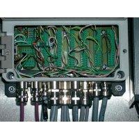 Datový kabel UNITRONIC LIYCY 2 x 0,14 mm2, šedá