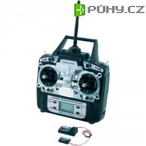 RC souprava palcová ModelcraftMP26-DT, 2,4 GHz, 6 kanálů