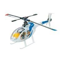 RC vrtulník Thunder Tiger Innovator MD 530 RtF