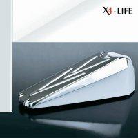 Dveřní alarm X4 Life 701376