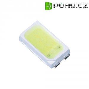 SMD Semi Power LED LG Innotek LEMWS59T75HZ00, neutrální bílá