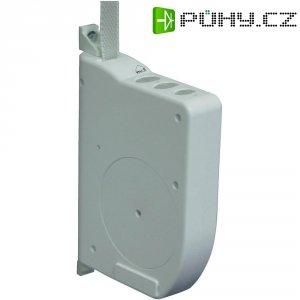 Elektrický navíječ rolet AP Uniroll Typ 3 Comfort, D-23800