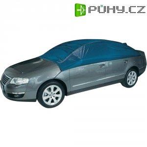 Plachta pro automobil, 70107, 284 x 122 x 61 cm
