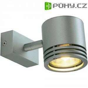 Nástěnné svítidlo SLV Enna, 151912, GU10, 50 W