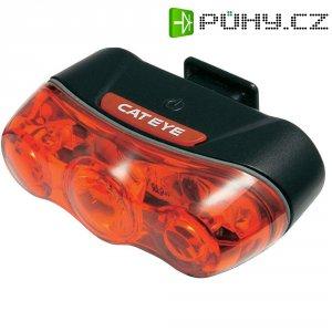 Osvětlení pro jízdní kola Cateye TL-LD630