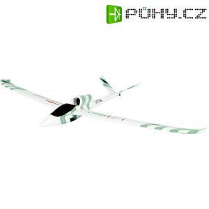 RC model letadla Robbe Arcus V-Tail EDF, 1400 mm, ARF