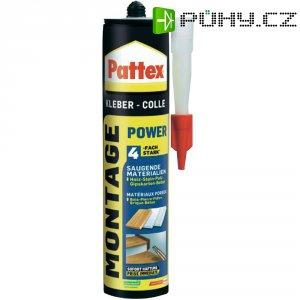 Montážní PATTEX PXM20