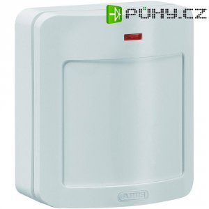 Detektor pohybu PET Secvest 2WAY ABUS