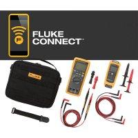 Sada pro bezdrátové měření napětí Fluke FLK-V3001 FC KIT, Fluke Connect, 4467789