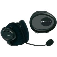 Headset Midland BT Ski