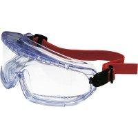 Brýle se širokým zorným polem Pulsafe V-Maxx, 1007506, čirá