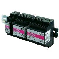 Zdroj na DIN lištu TracoPower TBL 015-112, 12 V/DC, 1,25 A