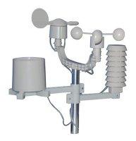 Čidlo pro WH5029 (07830155,07830156)