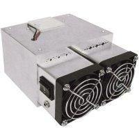 Experimentální stavebnice QuickCool QC-SORT-0644-A, 150 x 125 x 75 mm, od 14 let