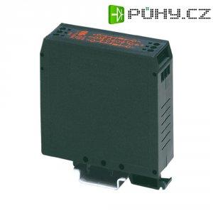 Odrušovací filtr Phoenix Contact NEF 1- 1 (2794123), IP20, 230 V/AC (240 V/AC), 1 A