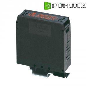 Odrušovací filtr Phoenix Contact NEF 1-10 (2788977), IP20, 240 V/AC, 240 V/AC, 10 A, 10 A