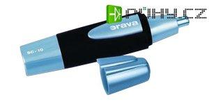 Zastřihovač chloupků ORAVA SC-10