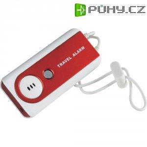 Mobilní dveřní/okenní alarm DX-A126