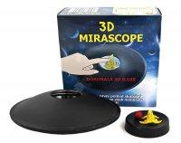 Hra 3D Mirascope