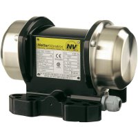Vnější el. vibrátor Netter Vibration NEG 50120, 230/400 V, 1185 N