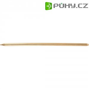 Heatpipe (Ø x d) 8 mm x 250 mm Gelid CP-S8250-01