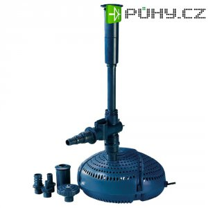 FIAP 2717 Fontanové čerpadlo Aqua Active Mini Set 3000