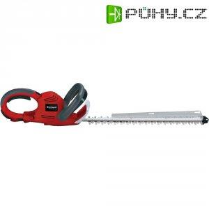 Elektrické nůžky na živý plot Einhell RG-EH 7160, 3403672, 710 W