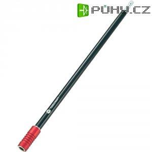 Pevný nástavec pro bity Toolcraft 300 mm
