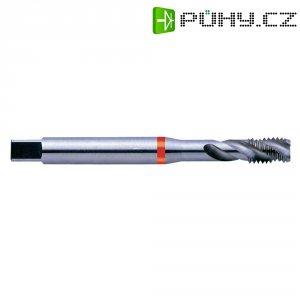 Strojní závitník Exact, 43682, HSS-E, metrický, M4, 0,7 mm, pravořezný, forma B