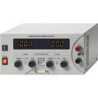 Laboratorní zdroj s nastavitelným napětím EA Elektro-Automatik EA-PS 3016-40B, 0 - 16 V/DC, 0 - 40 A, 640 W