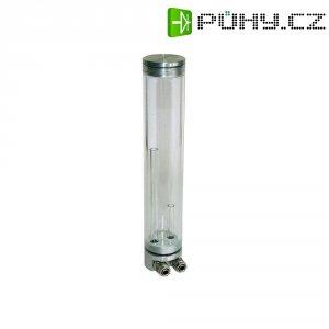 Expanzní nádoba pro vodní chlazení k PC Innovatek, 800510