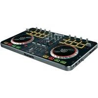DJ kontrolér Numark Mixtrack Pro MK II
