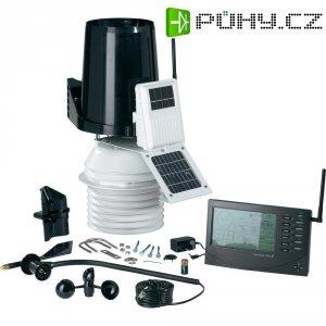 Bezdrátová meteostanice Davis Instruments Vantage Pro2 Aktiv, DAV-6153EU, 300 m