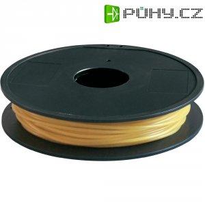 Náplň pro 3D tiskárnu, Renkforce PVA300N05, PVA, 3 mm, 0,5 kg, přírodní