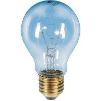 Žárovka do trouby Bartelme, E27, 300 °C, 235 V, 40 W, 00892340