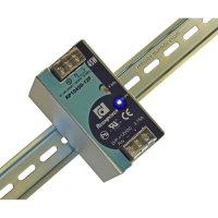 Napájecí zdroj na DIN lištu Dehner Elektronik DRP045D-24FE, 1,88 A, 24 V/DC