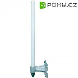 Wlan Omni anténa, 10 dBi, 5 GHz, LevelOne OAN-4101