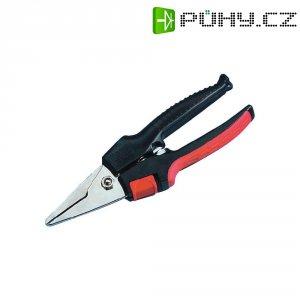 Univerzální nůžky Erdi COMBINOX D50
