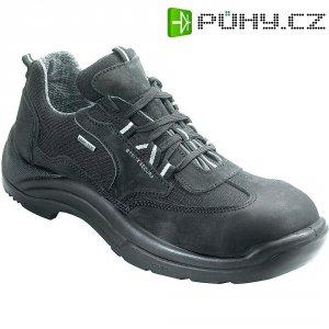 Pracovní boty AL 744 Gore, S2NB velikost 40