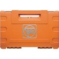 Plastový kufřík pro FeinMultimaster